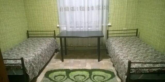 Сдаеться комната в общежитии по Петропавловской