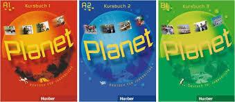 Planet, Planetino