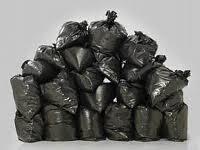 Вывоз строй мусора,хлама C дач,домов,квартир(грузчики)грузоперевозки