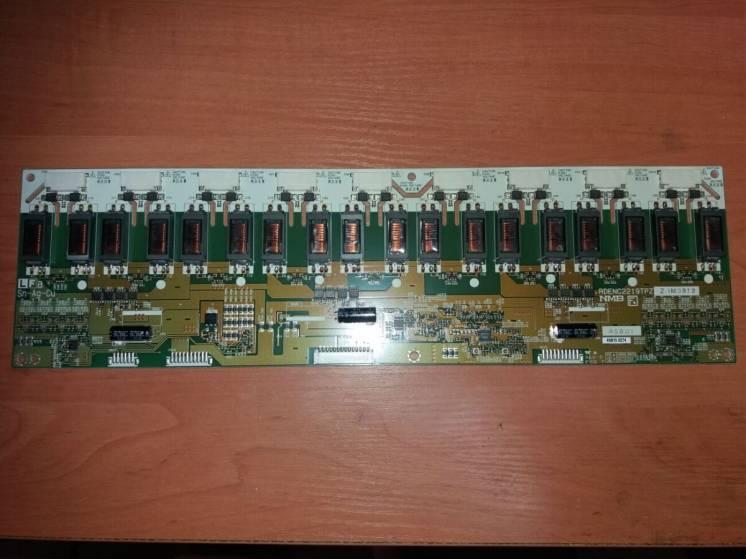 Rdenc2219tpz Im3812
