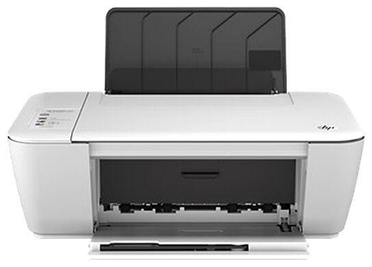 Принтер мфу Hp Deskjet 1510