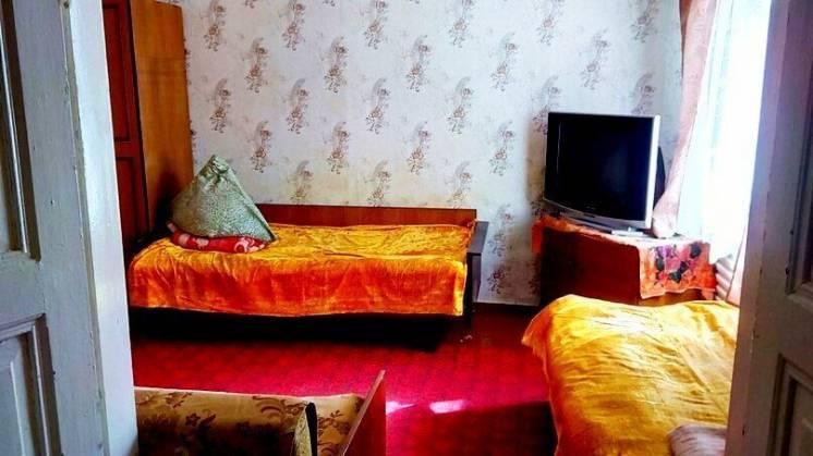 Сдаю 3-х комнатную квартиру для командировочных 10 000 грнР-н ЧСЗ