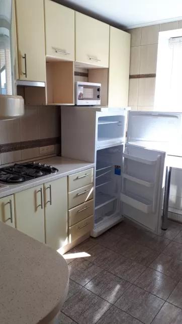 Аренда 2к квартиры на Ковалевке