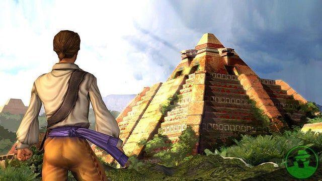 Лицензия пиратес, Pirates, Sid Meier's, Live The Life диск пк/рс