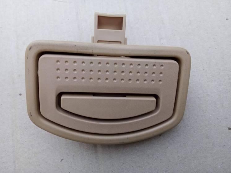 Ручка пола багажника опель сигнум Opel Signum 24439383 24469792