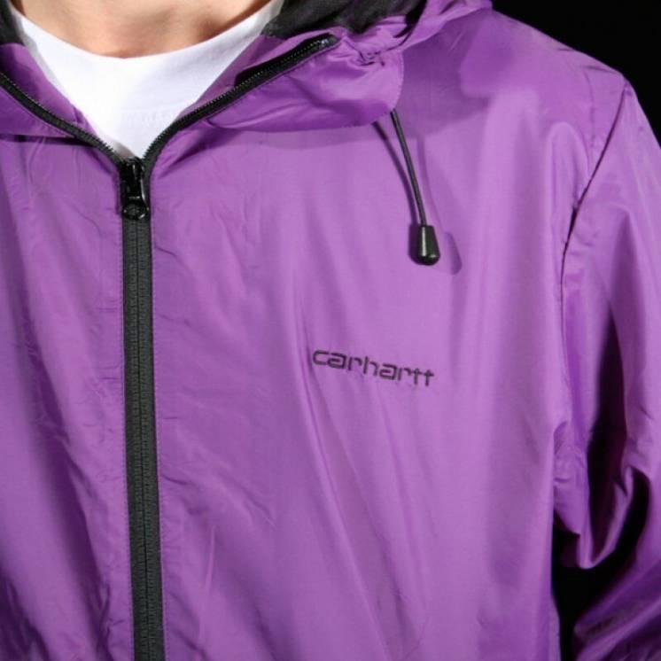 Куртка Carhartt Alchemy Jacket (m-l)