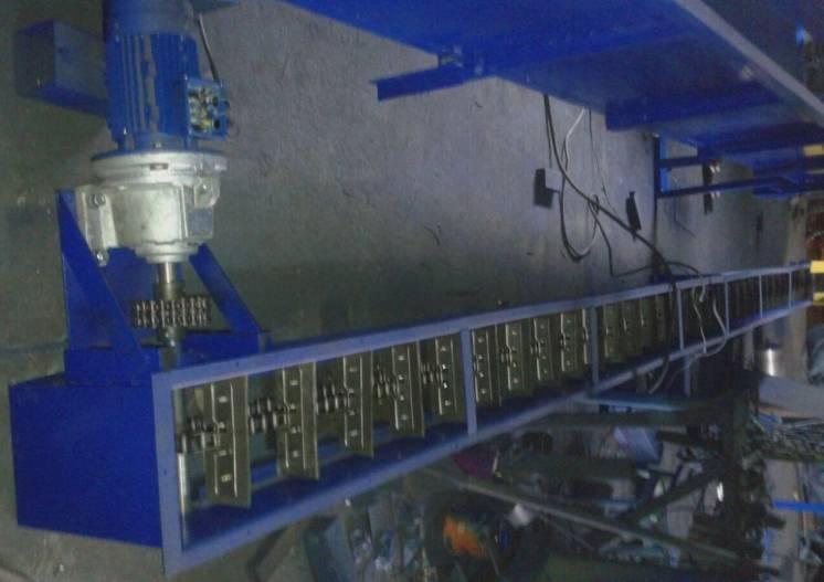 Как пишется слово конвейер или конвеер микроавтобусы фольксваген транспортер фото