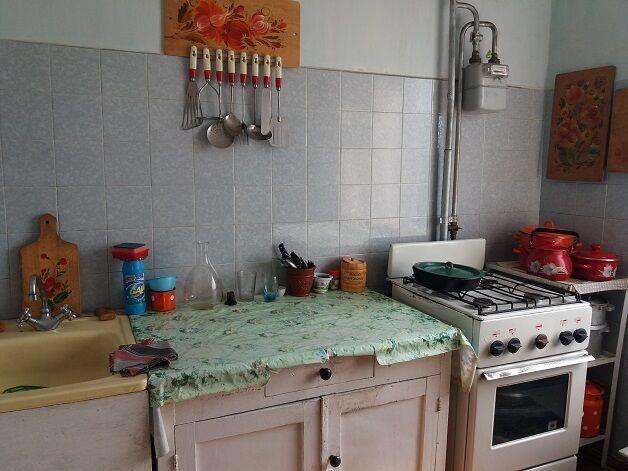 Аренда 2-ком кв,ул. 30 лет Победы