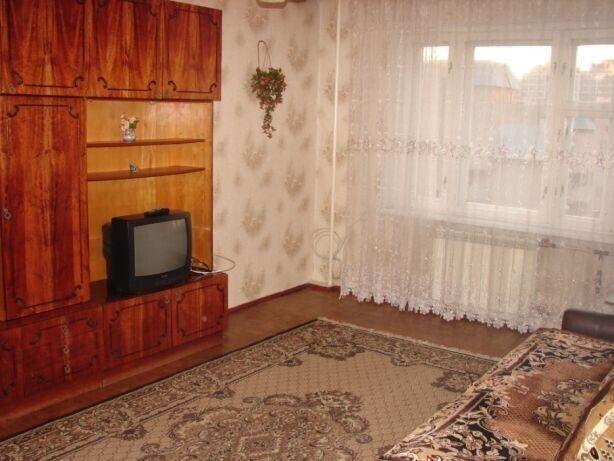 Сдам 2 комнатную квартиру в Деснянськом районе