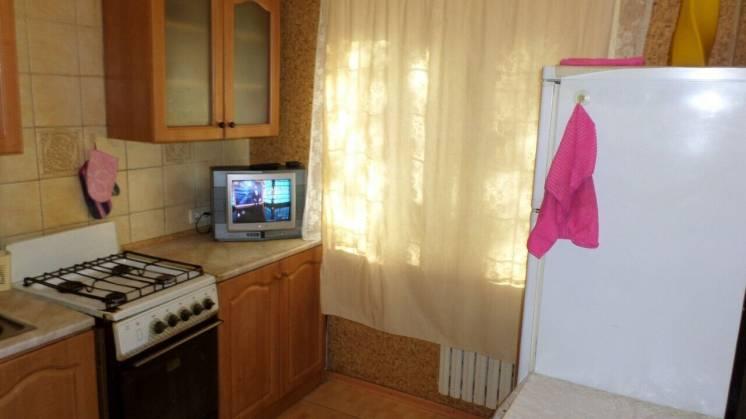 аренда 2к квартиры Центр Героев Сталинграда