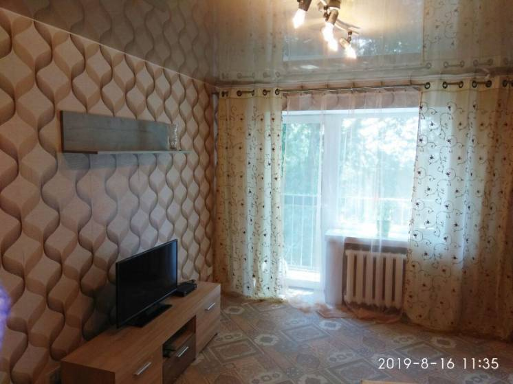 аренда 2ком квартиры Центр Нагорка