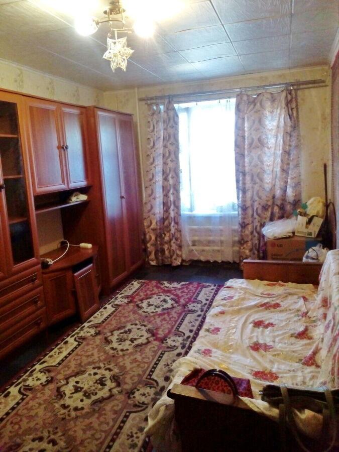 Продам комнату в общежитии с/у