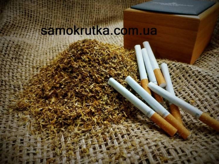 Купить табак на развес в омске для сигарет оптом сигареты космос