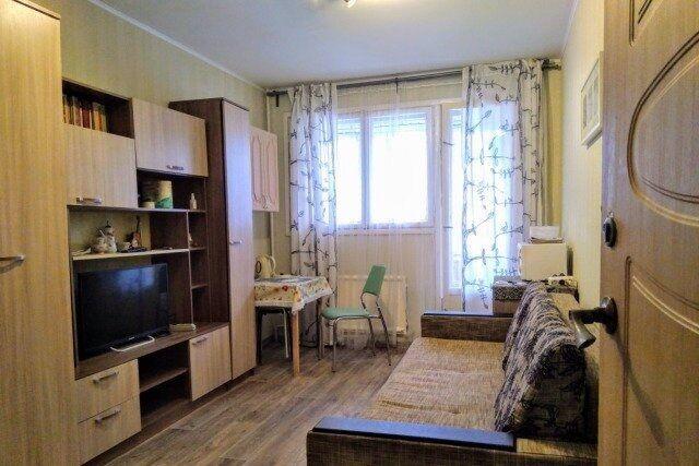 Отдельная комната в квартире ул. Харьковская 7