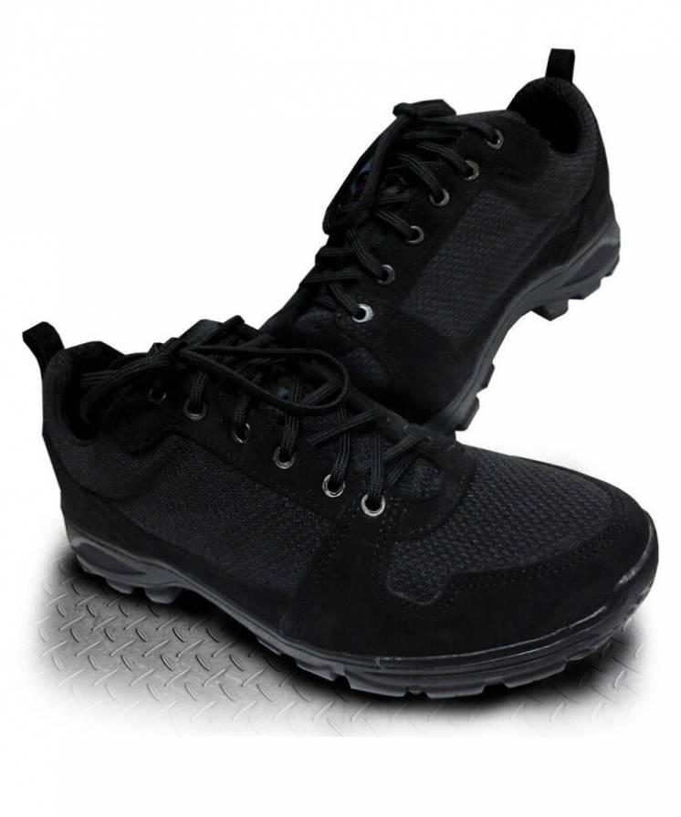 Качественные тактические кроссовки