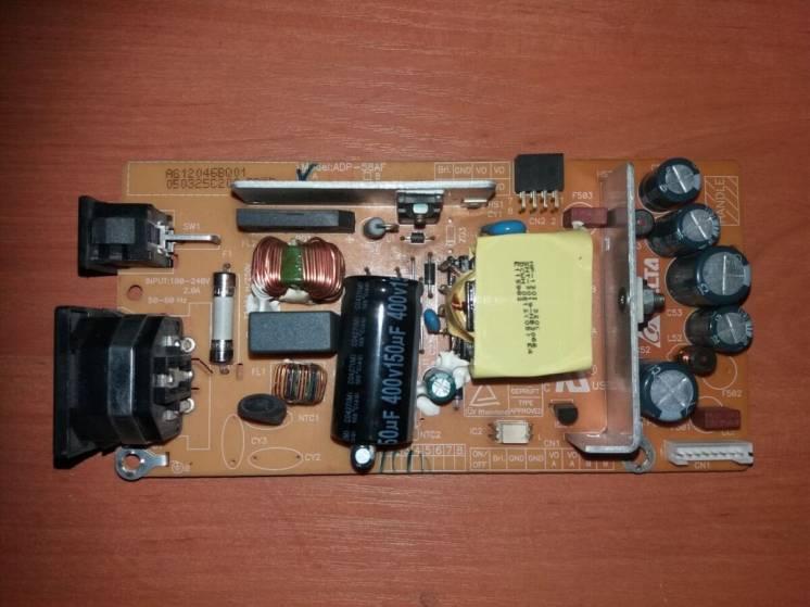 Adp-58af 12v 2.8a