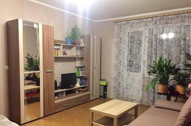 Уютная комната в квартире ул. Харьковская! Новострой!
