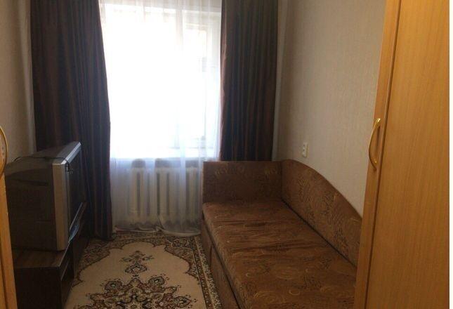 Сдам комнату в 2-х ком. квартире Ул. Прокофьева