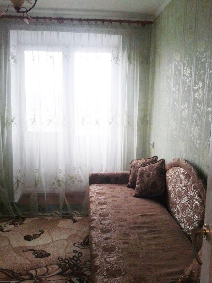 Продам БЕЗ комиссии 2К, Винницкая обл.,г.Ильинцы,ул.Ленина,28