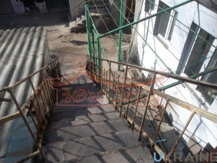 Код 145850. Квартира на Ленинградской. Код 145850.