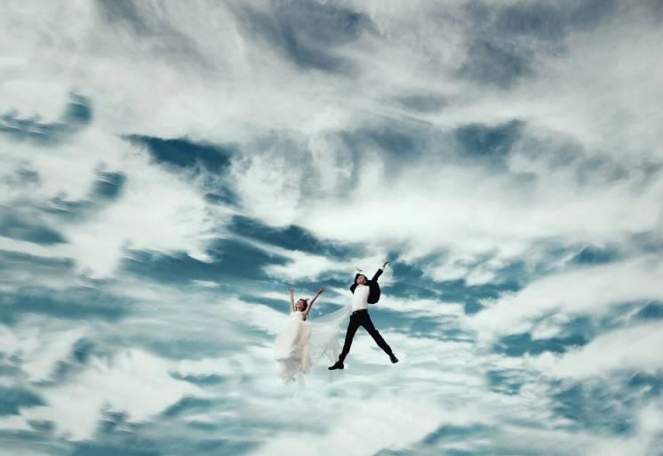 Фотограф весілля дрогобич стрий самбір трускавець весільний фотограф