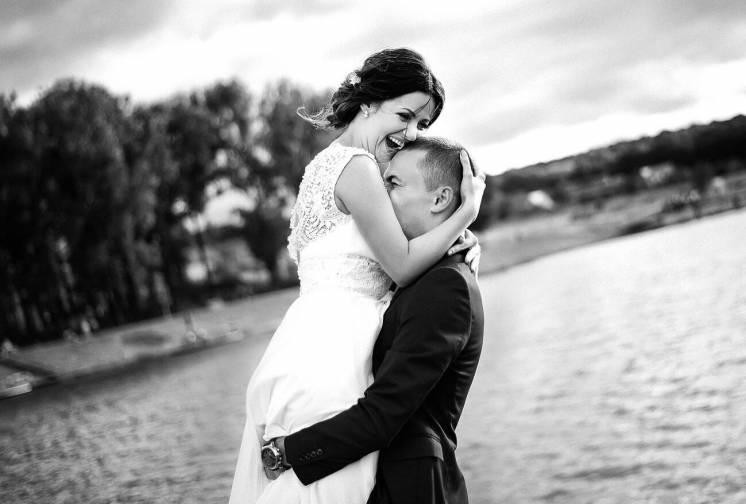 Фотограф весілля львів тернопіль ужгород весільний фотограф