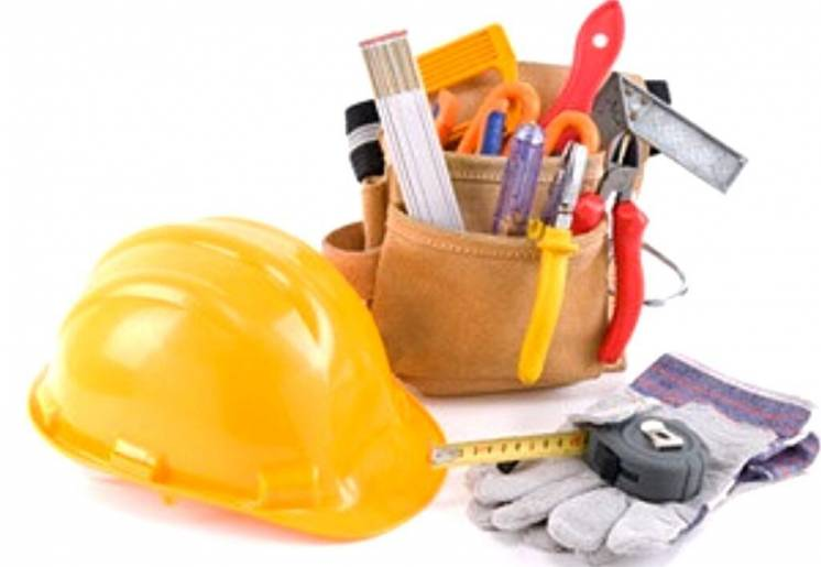 Косметический ремонт квартир киев