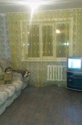 Сдам срочно комнату на Роменской