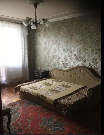 Сдам 2-х ком квартиру на Салтовском Шоссе