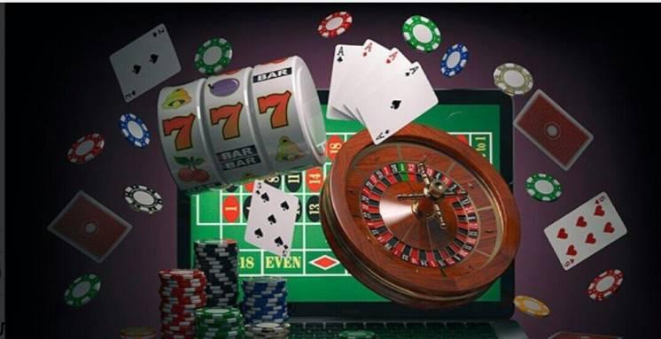 Ищу партнера по игре в казино онлайн казино которые выплачивают деньги
