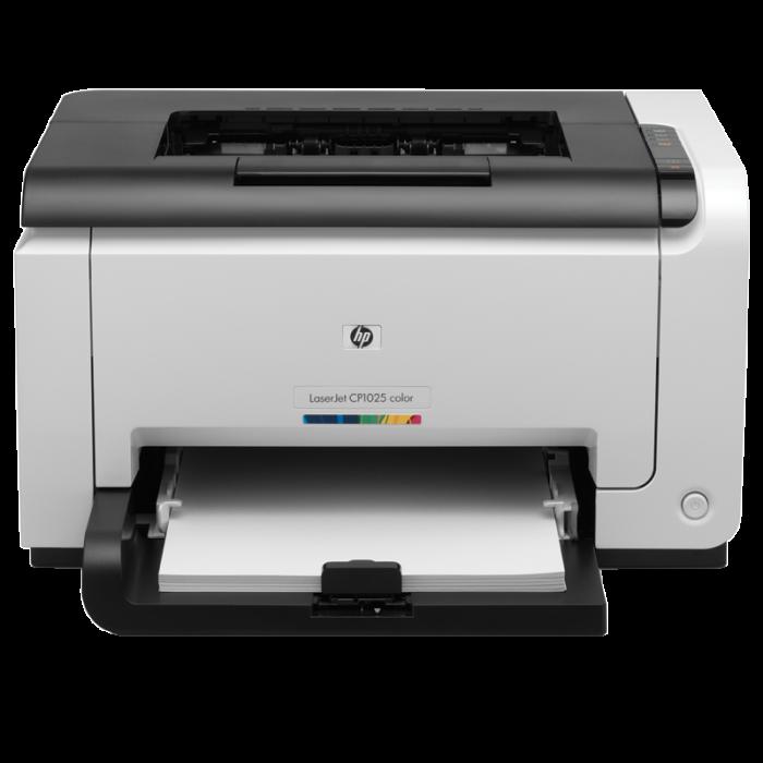 Заправка картриджей и ремонт принтеров.