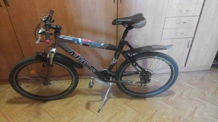 Велосипед Ardis South 26