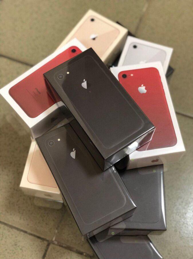 Apple Iphone Se 6 6s 7 7+ Plus 8 8+ Plus X 10 Neverlock оригинал