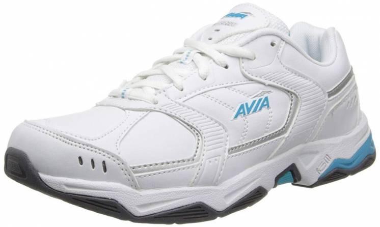 Женские кроссовки Avia Women´s Avi-tangent Training Shoe из сша оригин