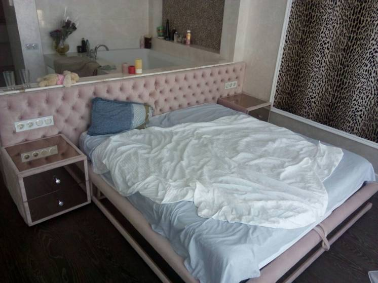 Спальни\мебель для спален на заказ