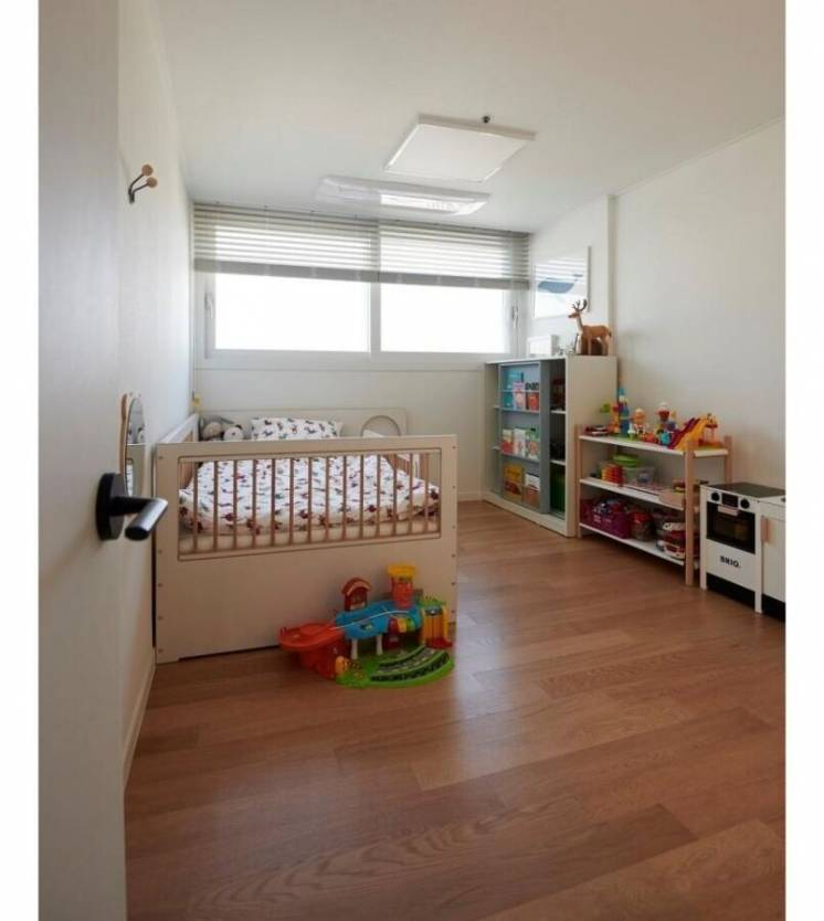 Детские комнаты\мебель для детских комнат