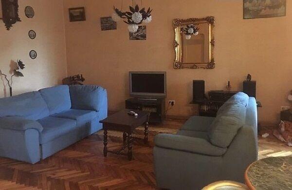 Продается 3-х комнатная квартира по ул. Сталеваров