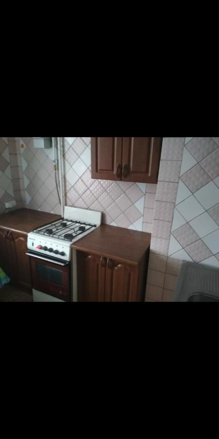 Сдам 1-комнатную квартиру на Садах 2