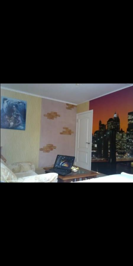 Комната в частном доме на Подоле