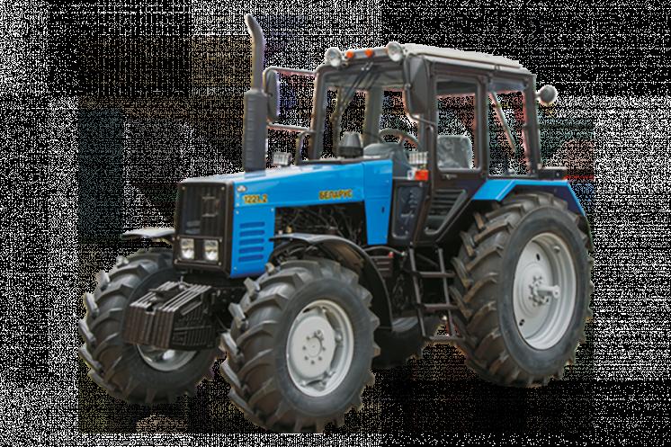Продам новий трактор мтз беларус-82.1, 892, 1221,