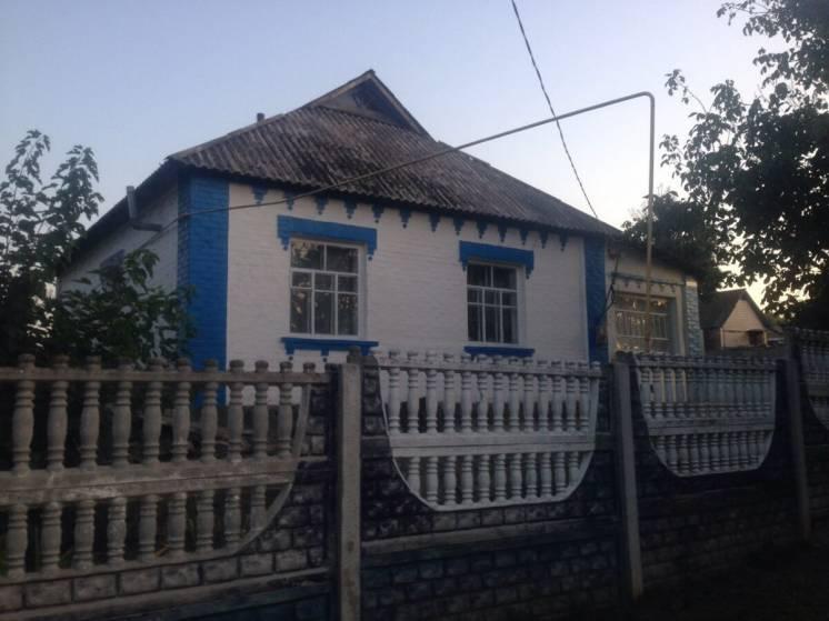 Продать будинок Срочно