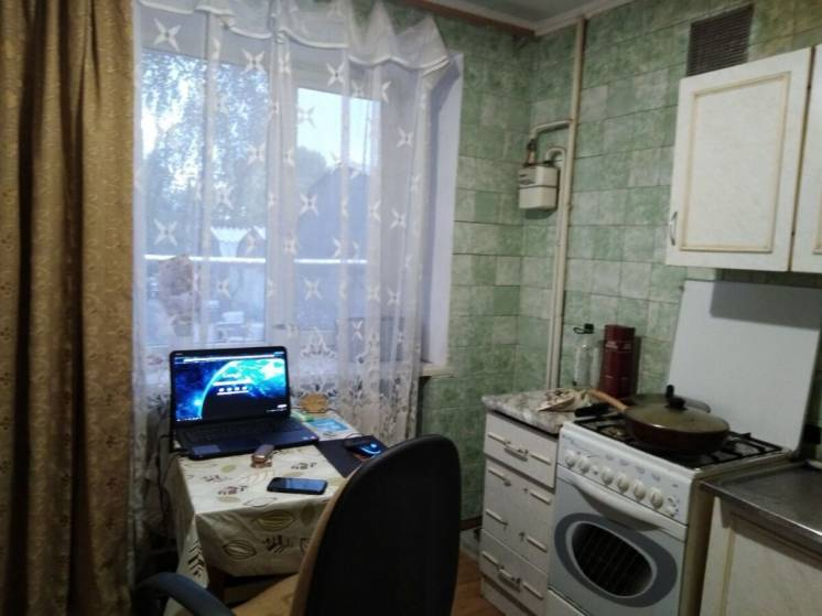 аренда 2к квартиры Гагарина Подстанция