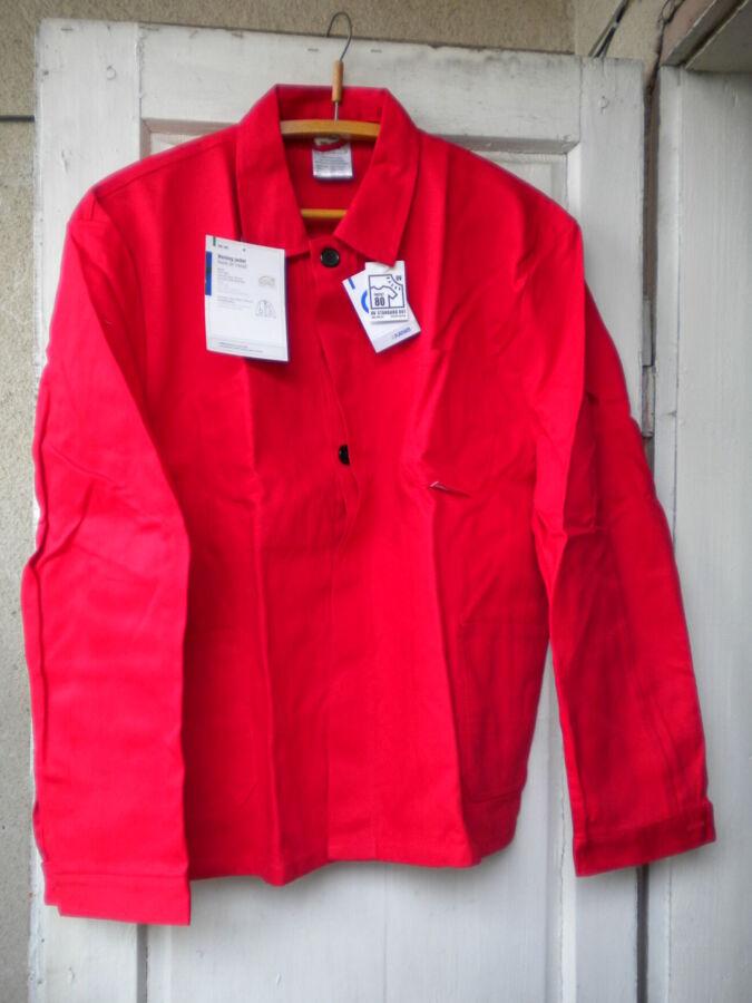 Рабочая куртка робоча рабочая роз. 58 Planam Германия Німеччина