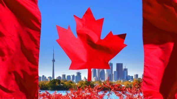 Иммиграция на пмж Канада - Квебек, Манитоба, Саскачеван и др.