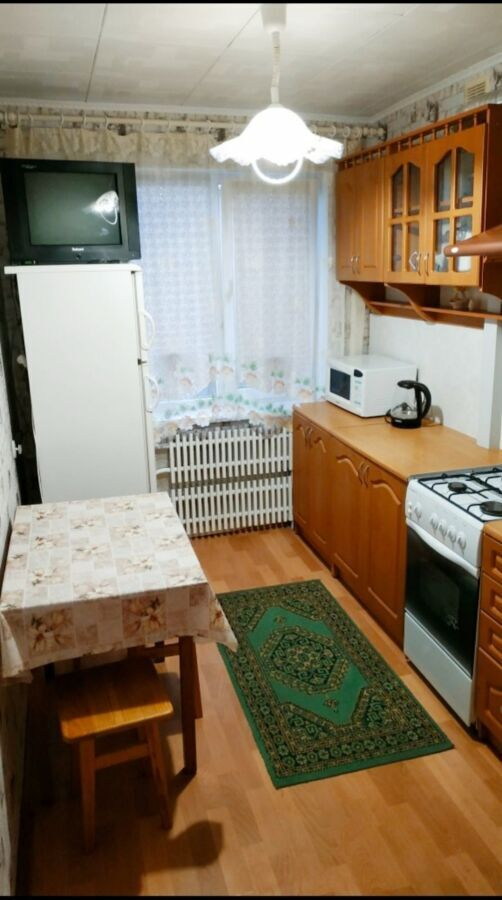 аренда 2к квартиры Победа