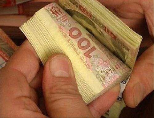 Кредит для тих, у кого існує гостра потреба в грошах.