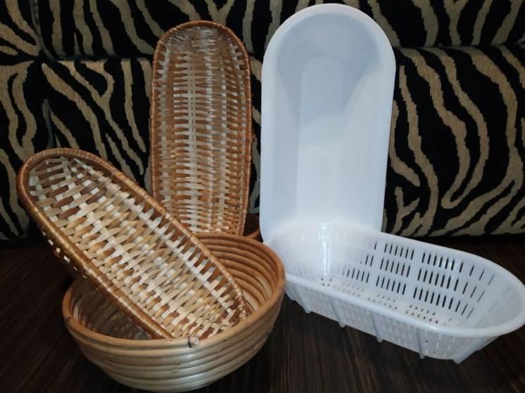 Формы для расстойки из платмассы..форма пластиковая.для расстойки
