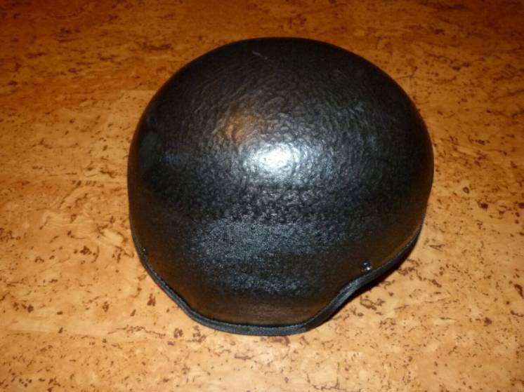 Каска кевларовая М1А шлем +чехол новая Производитель: ТЕМП-3000 дешево