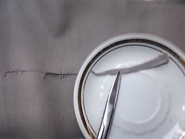 Ткань лен беж 8 кусков. Для рукоделия, For Hand Made, поделок