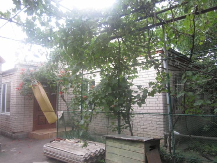 Продажа дома в Терновке, ул. Молодежная